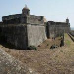Património da história da pátria portuguesa