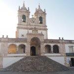 Culto - Pátria Portuguesa