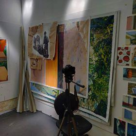Martinho Costa, a sua visão da arte