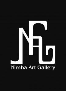 Nimba art Gallery de Luís Vicente