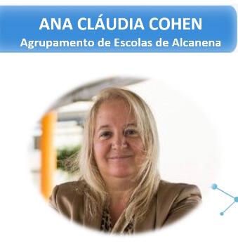 Ana Cláudia Cohen
