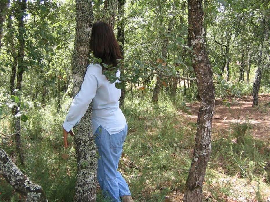 """Lurdes Bispo inspirada na Natureza cria a marca """"Eva Nature"""""""