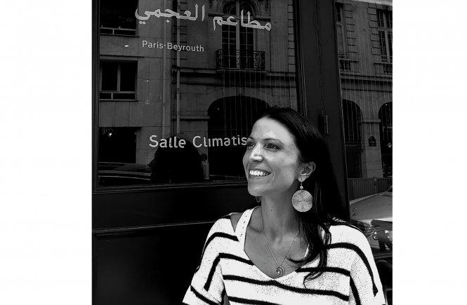 foto Beirute-Paris