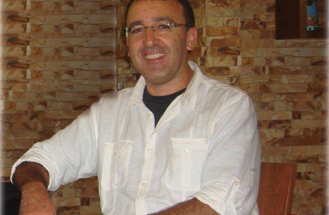 Filipe L. S. Monteiro