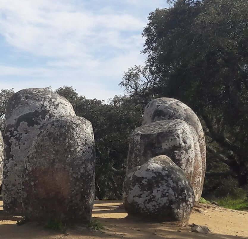 Monumento aos mortos