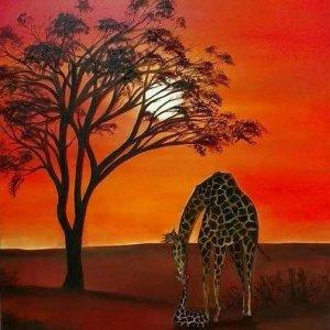 Obra_1 África Marcia Dias