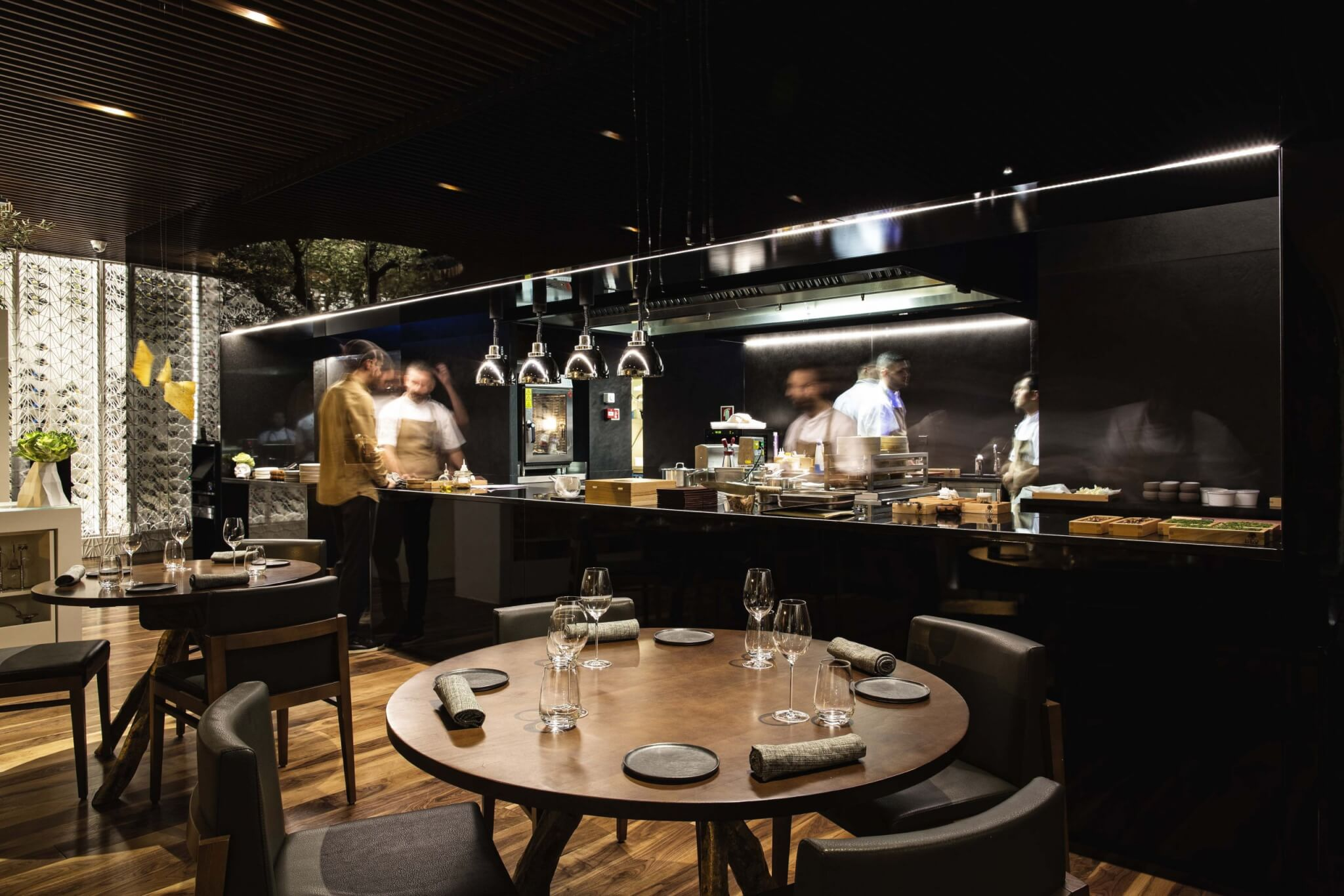 Restaurante o LOCO