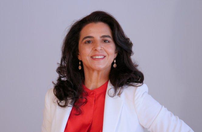 Karina Kimmig