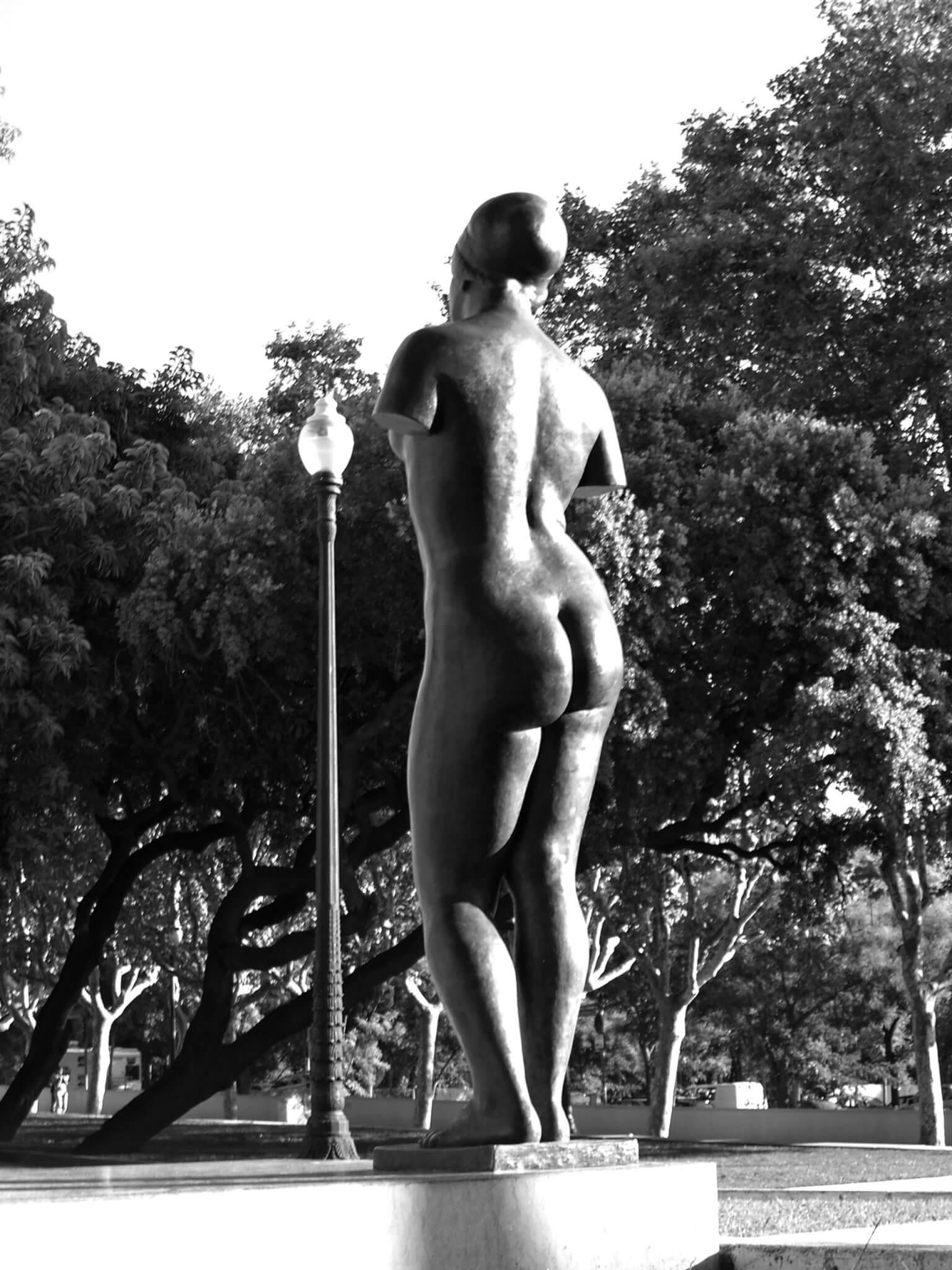 Fotografia de Bruno César