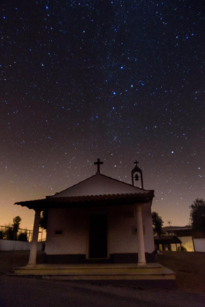 CAPELA_SANTA_ANA_AREGA_1185 - Cristiano Justino