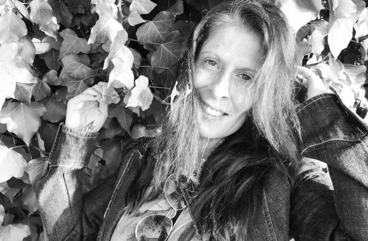 Poesia de Sandra Ramos